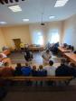 Начало учебного года в воскресной школе «Ковчег» Богородице-Казанского храма г. Мелеуза