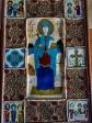 Прошел предпоследний день поездки паломников Салаватской епархии