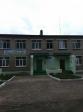 Посещение дошкольных учреждений в Аургазинском благочинии