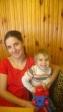 """Поступление новой подопечной с малышом в центр материнства """"Ярослава"""". Забота о домашних питомцах"""