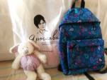 Подарки для школьников села Чуваш-Карамалы