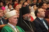 Преосвященнейший Николай принял участие в торжественном мероприятии, посвященном Дню Республики Башкортостан