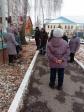 В храме Пресвятой Троицы села Бижбуляк прошел субботник
