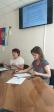 Руководитель отдела по делам молодежи и спорта Салаватской епархии принял участие в рабочем совещании Комитета по делам молодёжи Администрации ГО г. Салават
