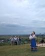 Состоялся III ежегодный праздник «Семьей единой живи, деревня! Живи в деревне – береги храм!»