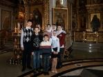 Паломническая поездка в День православной книги